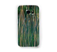 reeds 2 Samsung Galaxy Case/Skin