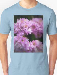 Sea Thrift T-Shirt