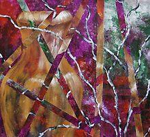 Conversion II by Josie Duff