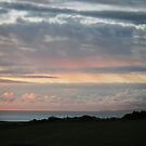 A simplistic dawn by sarnia2