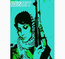 Palestine anarchy Unisex T-Shirt