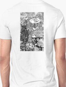 Mountain Top T-Shirt