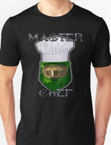 Cooking Lessons T-Shirt