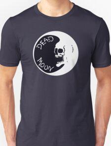 Vintage Dead Moon T-Shirt