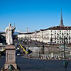 View at Torino by Karen Havenaar