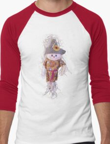 Rafia Doll ll T-Shirt