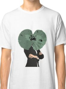 Lizbehonest Classic T-Shirt