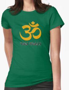 YOGA WOMAN T-Shirt