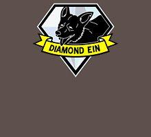 Diamond Ein Unisex T-Shirt