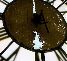 Time by jasonbakerphoto