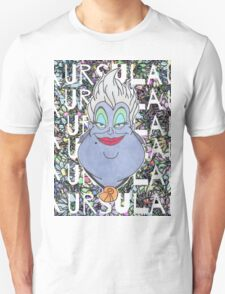 Ursula T-Shirt