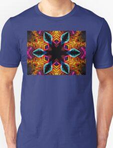 sick six star T-Shirt