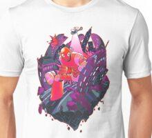 DayDreamin' Unisex T-Shirt