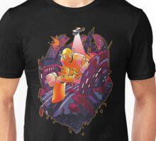 DayDreamin' Golden Edition Unisex T-Shirt