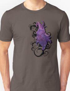 Lulu: The Fae Sorceress T-Shirt