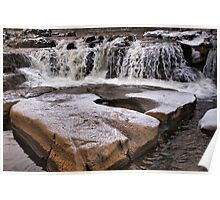 Can You Feel The Force? Wainwath Force Poster