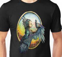 'Transformation' Unisex T-Shirt