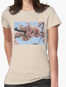 Cherry blossom, Osaka T-Shirt