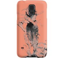 Monster Hunter Samsung Galaxy Case/Skin