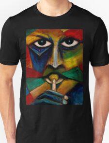 Miles #1 T-Shirt