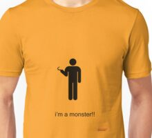 Arrested Development Hook Unisex T-Shirt