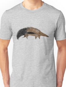 Timothy the Anteater. Unisex T-Shirt