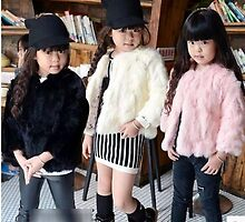 TZA-RINA Furs Company,offers you Real and Gorgeous looking Fur coats and Jackets for Sale. by danielwatson748