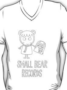 Meet The Little Bear Girl! T-Shirt