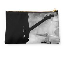 Calexico Live in Italy  Studio Pouch