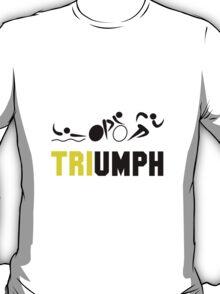 Tri Triumph T-Shirt