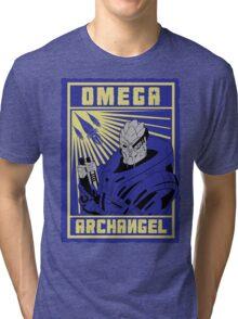 Archangel Tri-blend T-Shirt