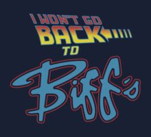 Biff's by shirtoid
