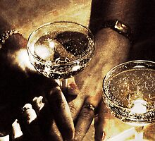 Hands Of A Slave by mbricknell