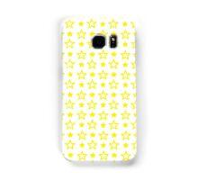 Starry night Samsung Galaxy Case/Skin