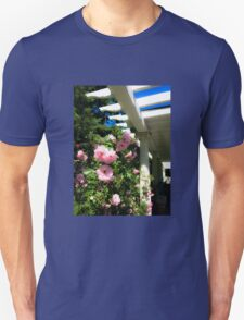 The Arbor T-Shirt