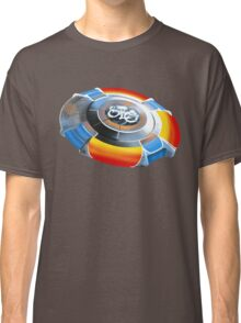 ELO Ship - Electric Light Orchestra Classic T-Shirt
