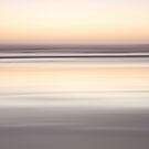 Ocean in Motion #15 by Anne McKinnell