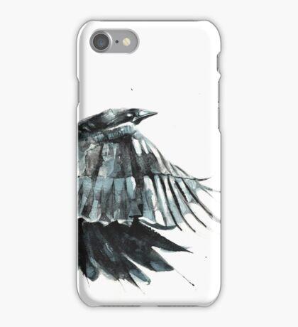 Bauble Thief iPhone Case/Skin