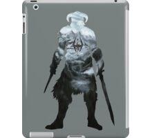 Dovahkiin -skyrim  iPad Case/Skin