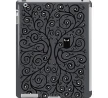 The Owl iPad Case/Skin