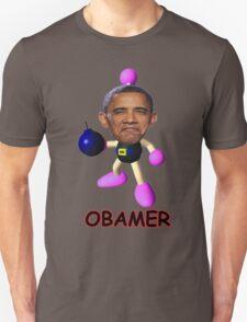 OBAMER Unisex T-Shirt