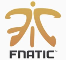 Fnatic by pavelic179