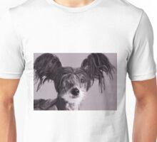 I'm All Ears... Unisex T-Shirt