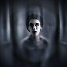 Echo by Jennifer Rhoades