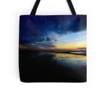 Reflective Glory Tote Bag
