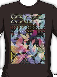 Garden Music T-Shirt