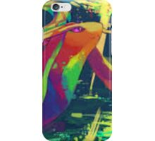 Milotic iPhone Case/Skin