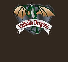 Valhalla Dragons T-Shirt