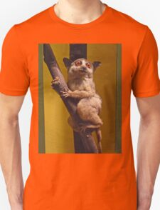 Special Galago T-Shirt