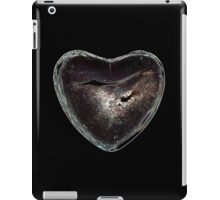 Heart One iPad Case/Skin